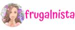 frugalnista_2_200x